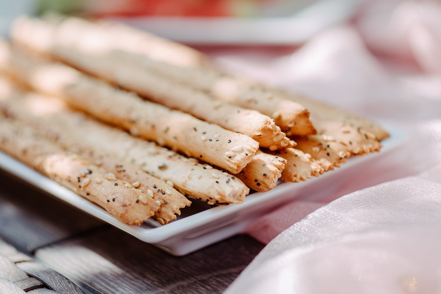empfang-hochzeit-fingerfood-haeppchen-modern-smoothie-6
