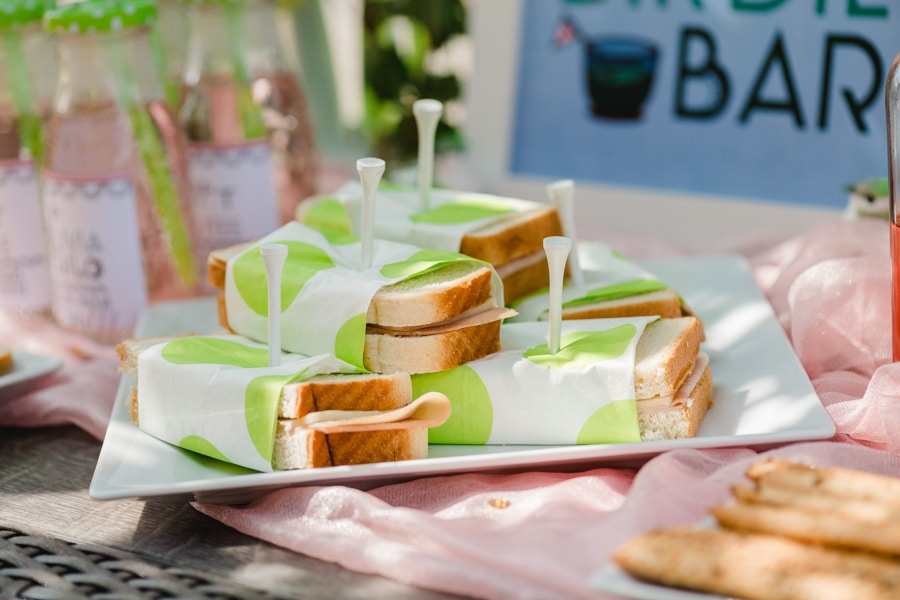 empfang-hochzeit-fingerfood-haeppchen-modern-smoothie-7