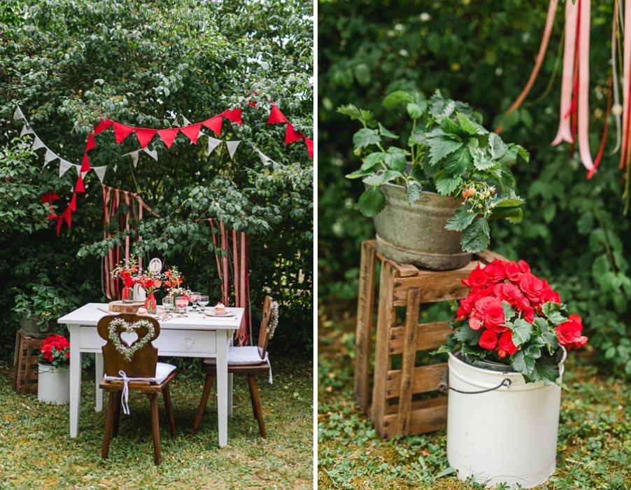 erdbeeren-hochzeit-tisch