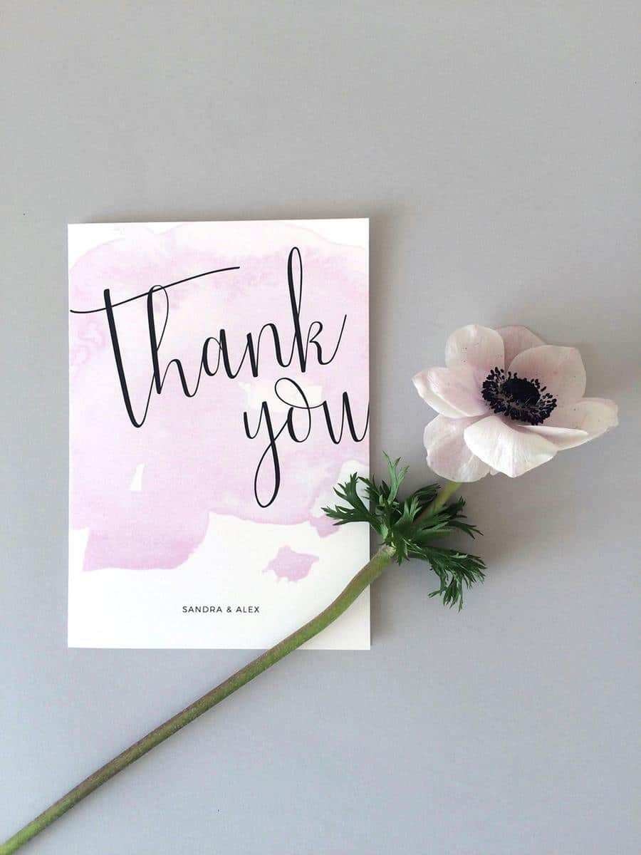 hochzeitseinladung-dankeskarte-papeterie-sarah-gudelius-07