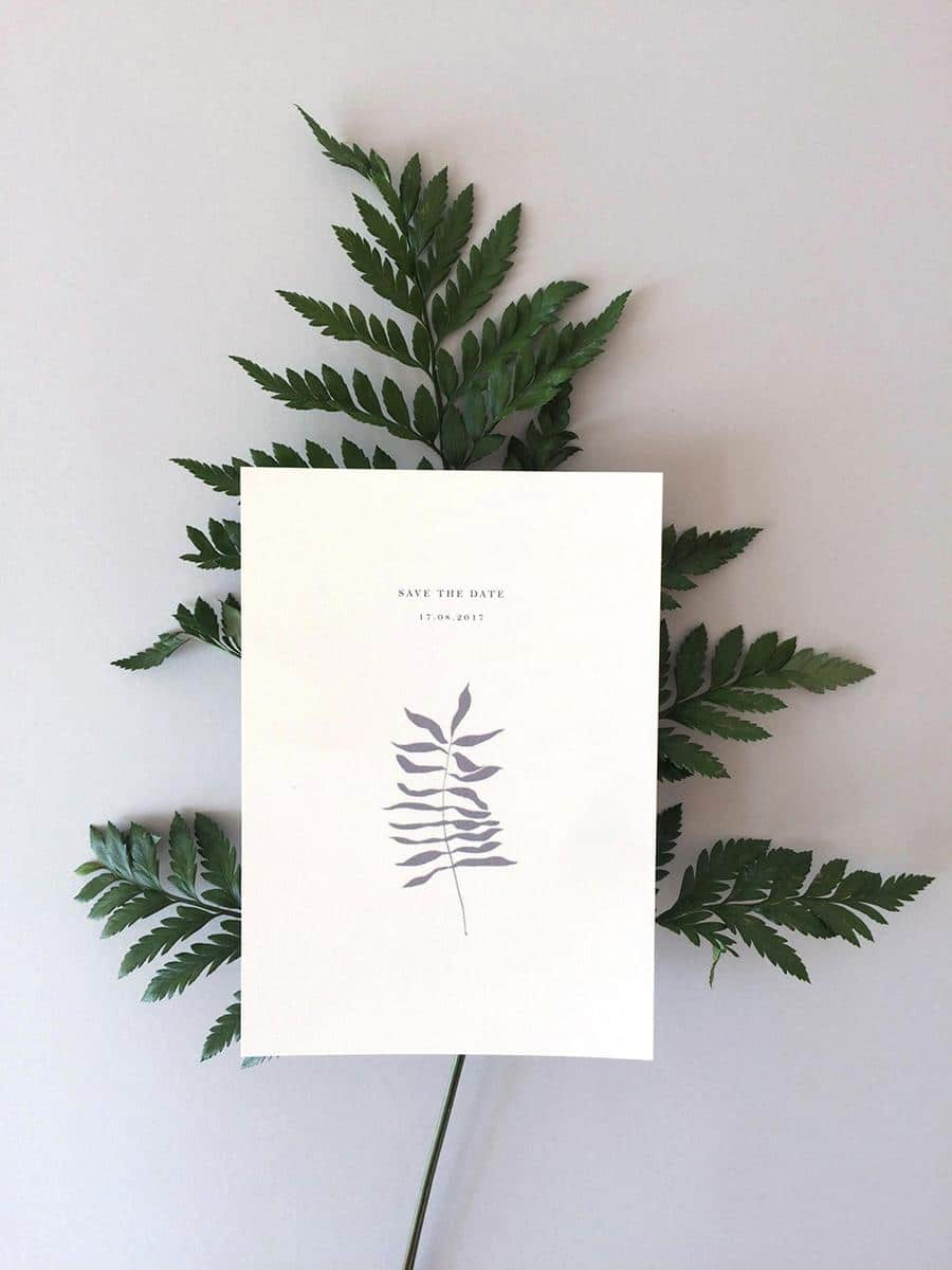 hochzeitseinladung-dankeskarte-papeterie-sarah-gudelius-16