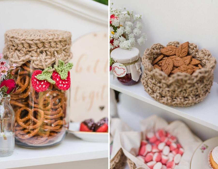 mini-brezn-sweet-table-hochzeit
