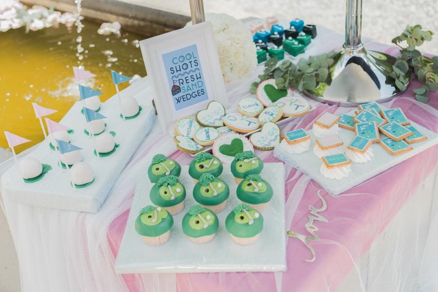 sweet-table-blau-rosa-kekse-individuell-1