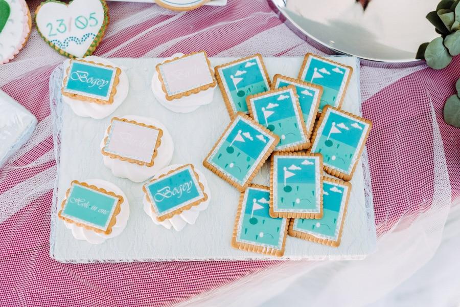 sweet-table-blau-rosa-kekse-individuell-2