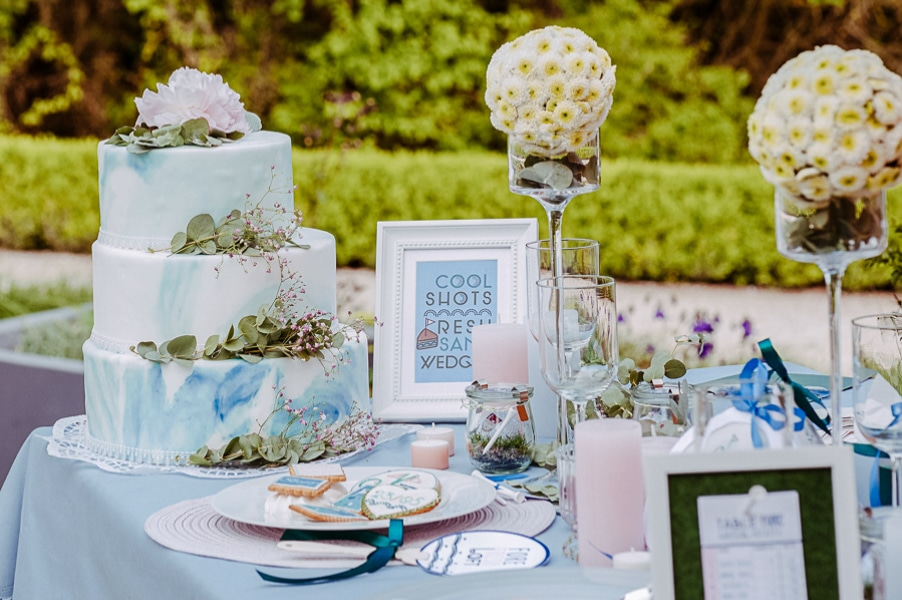 sweet-table-blau-rosa-kekse-individuell-6