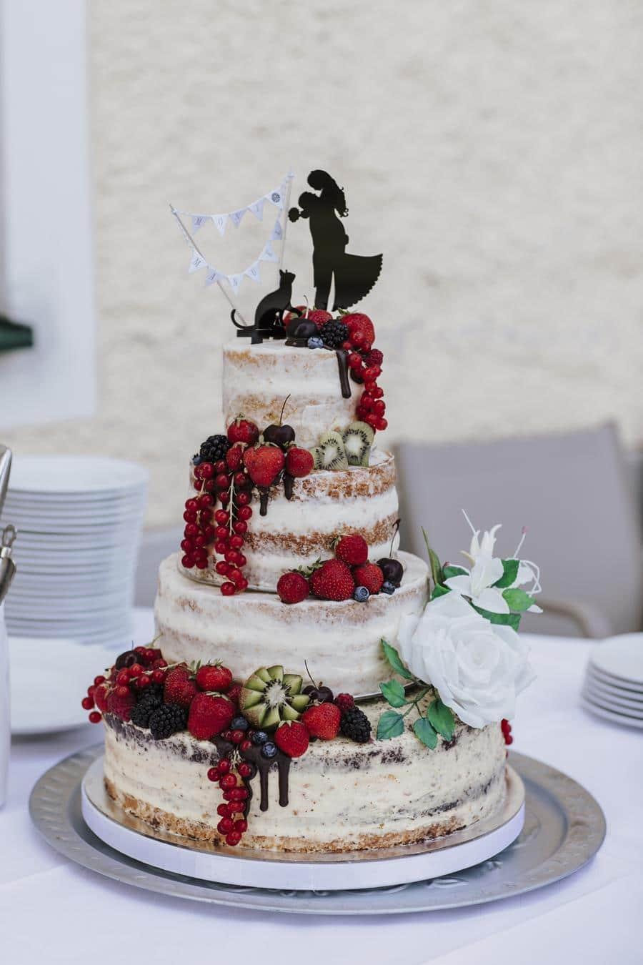 Vintage Hochzeit Auf Der Reiter Alm Eine Scheune Als Location