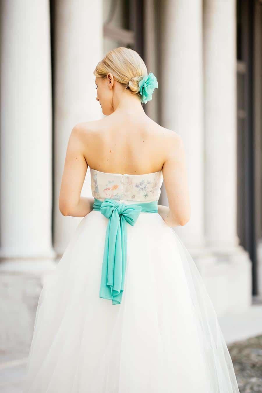 Küssdiebraut: Variabilität ist Trumpf!   Hochzeitsgezwitscher