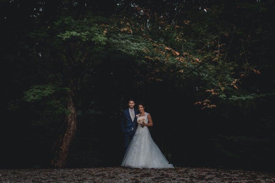 Klassische Prinzessinnen-Hochzeit mit Tipps zur Fotografensuche
