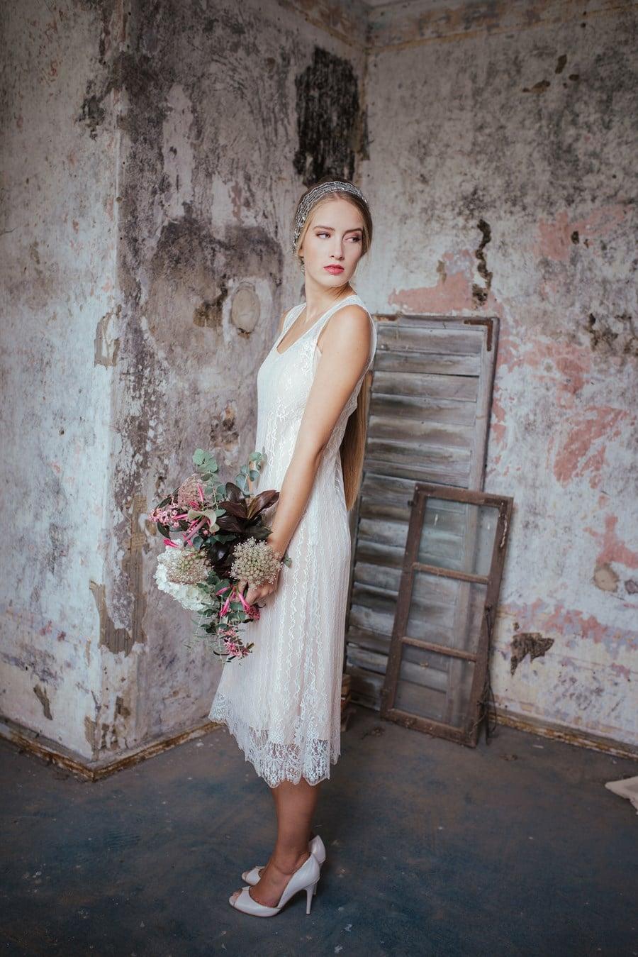 Tipps für die Suche nach deinem Brautkleid: Budget, Stil und Brautladen