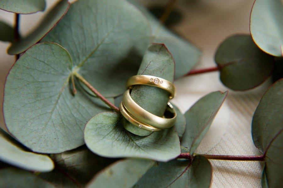 Eine Hochzeit richtig planen – meine 6 besten Tipps
