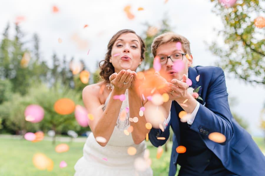 Experten-Tipps für eure Hochzeitsbilder von Fotografin Mica Zeitz