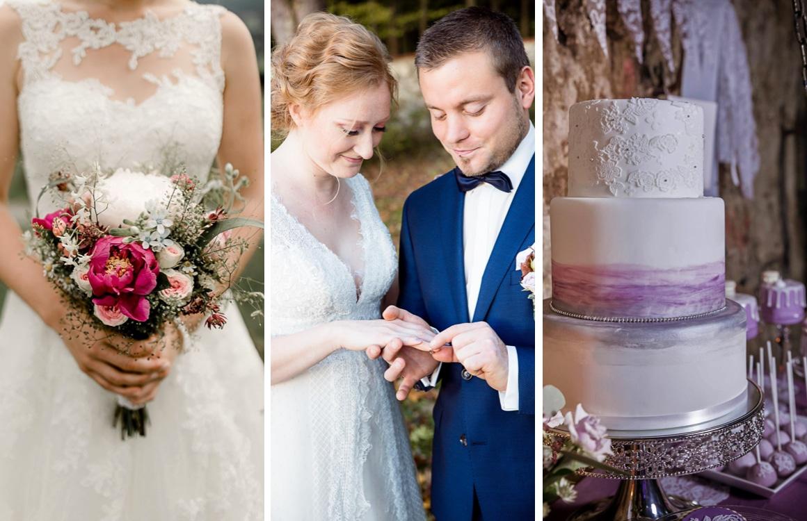 a-wedding-wish-bettina-kling-branchenbuch-hochzeitsgezwitscher-1