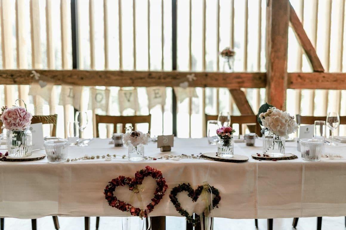 a-wedding-wish-bettina-kling-branchenbuch-hochzeitsgezwitscher-3