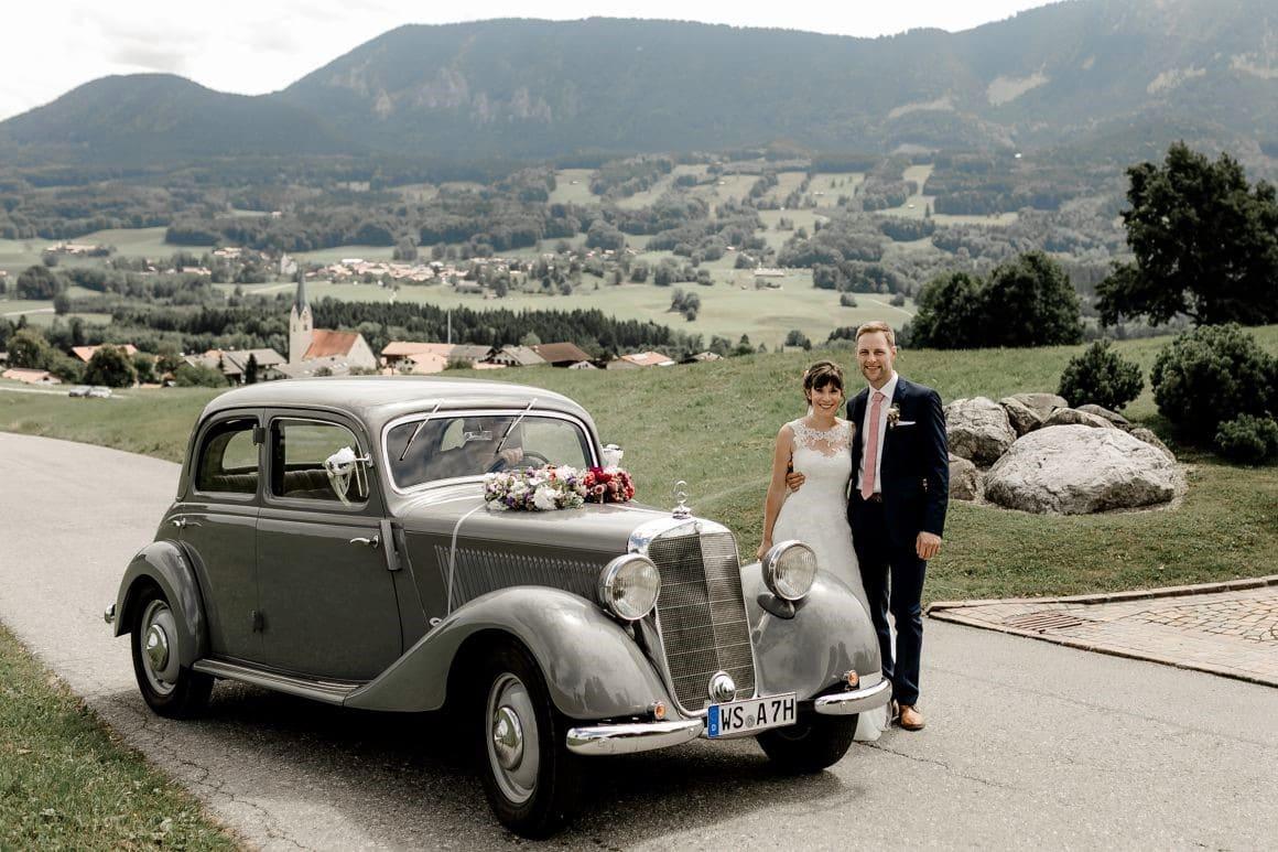 a-wedding-wish-bettina-kling-branchenbuch-hochzeitsgezwitscher-4