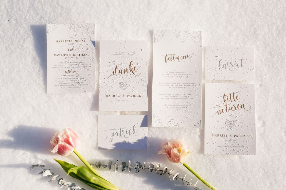 a-wedding-wish-bettina-kling-branchenbuch-hochzeitsgezwitscher-6