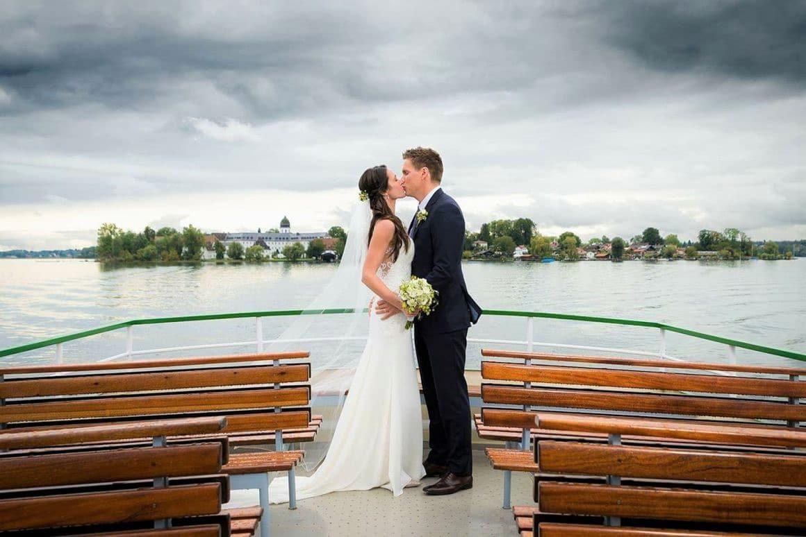 a-wedding-wish-bettina-kling-branchenbuch-hochzeitsgezwitscher-9