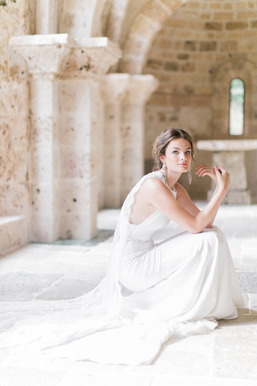 Atemberaubend Brautkleider See Fotos - Hochzeit Kleid Stile Ideen ...
