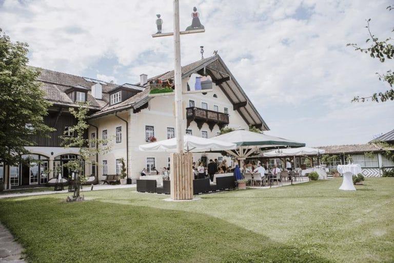 Hochzeits Locations In Salzburg Salzburg Land Locations Finden