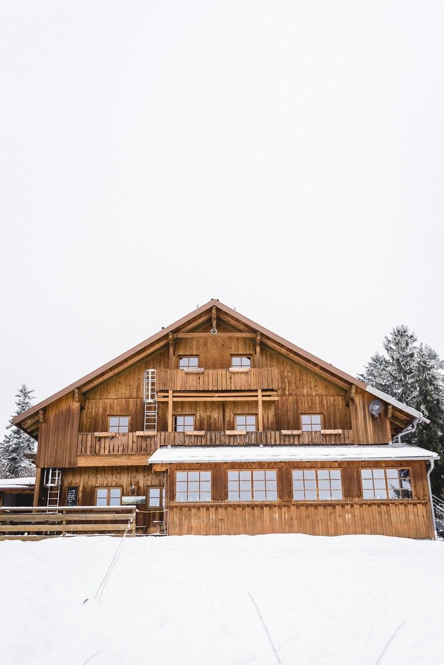 Berghochzeit Tirol Heiraten In Den Bergen Tirols