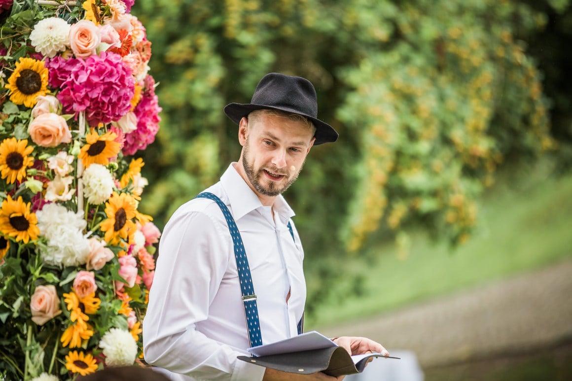 Ben Gierig - Fotografie - www.ben-gierig.de