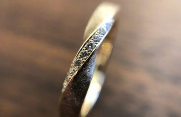 Form und Wert Goldschmiede