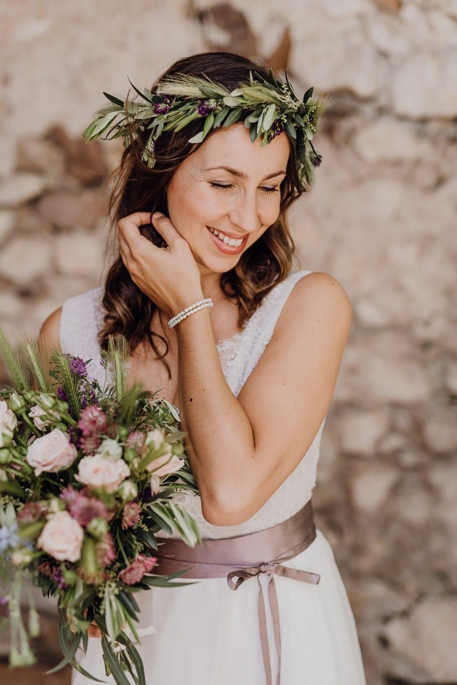 24 Kreative Hochzeit Foto Ideen Posen Fotowand Nl