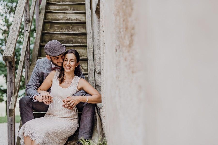 20 Ideen Fur Hochzeitsfotos Mit Ihrem Brautigam All We Need Is