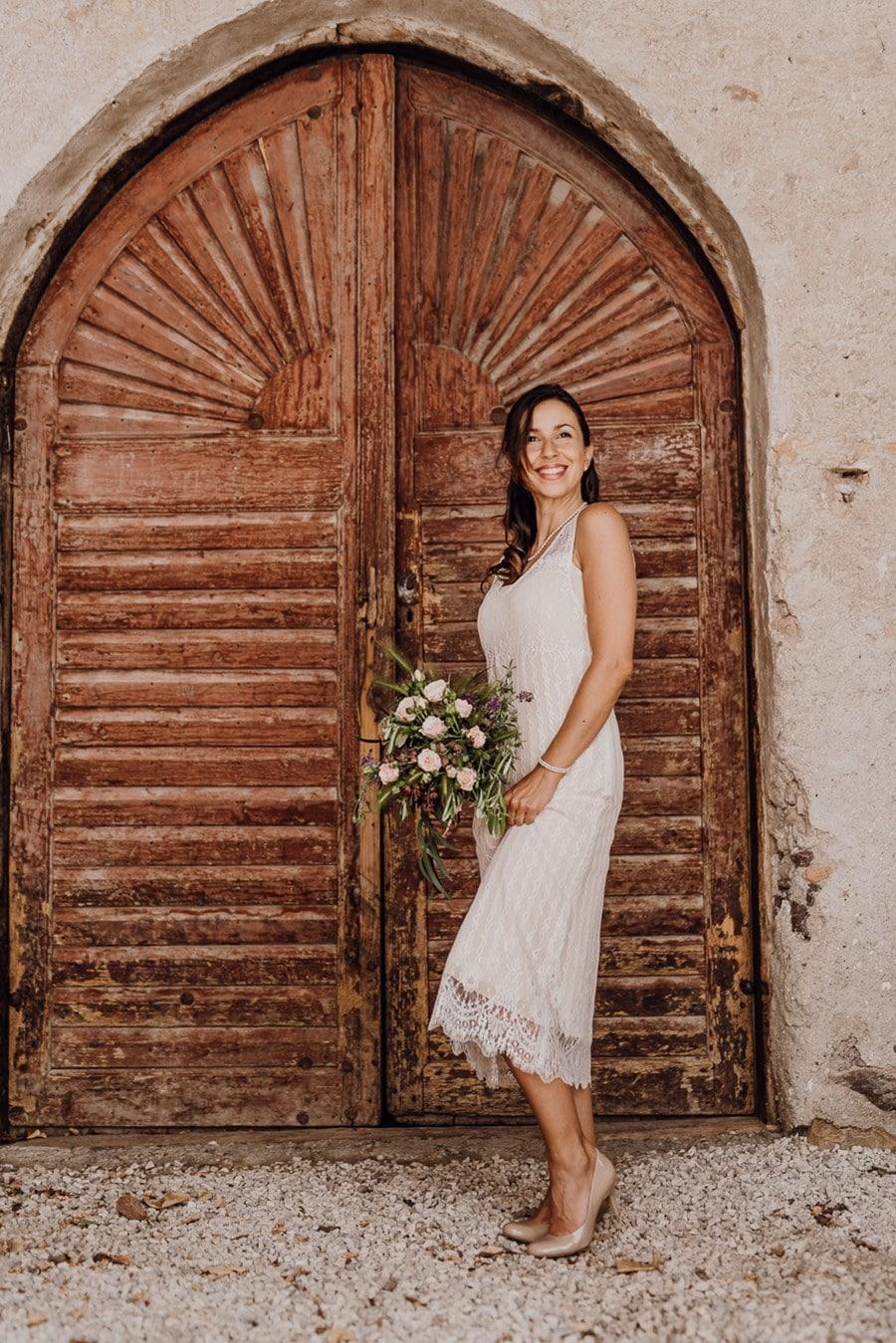 Standesamt Hochzeit Am Wasser In Brandenburg Hochzeitsfotograf