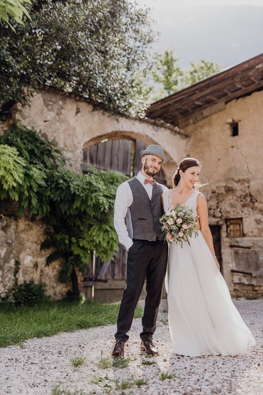 50 Hochzeits Foto Ideen Und Posen Fur Ihre Hochzeit Fur