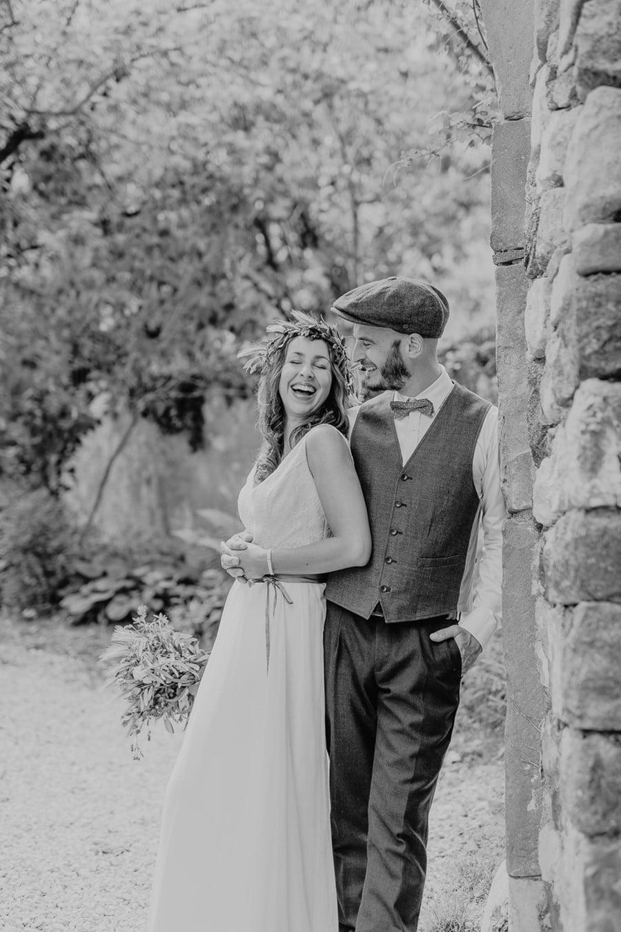 24 Kreative Hochzeit Foto Ideen Posen Wedding Photography