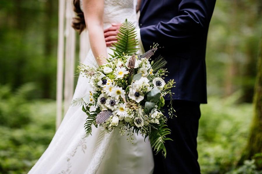 Die kleine, feine Hochzeitsmesse Herzmomente bei Wolfratshausen