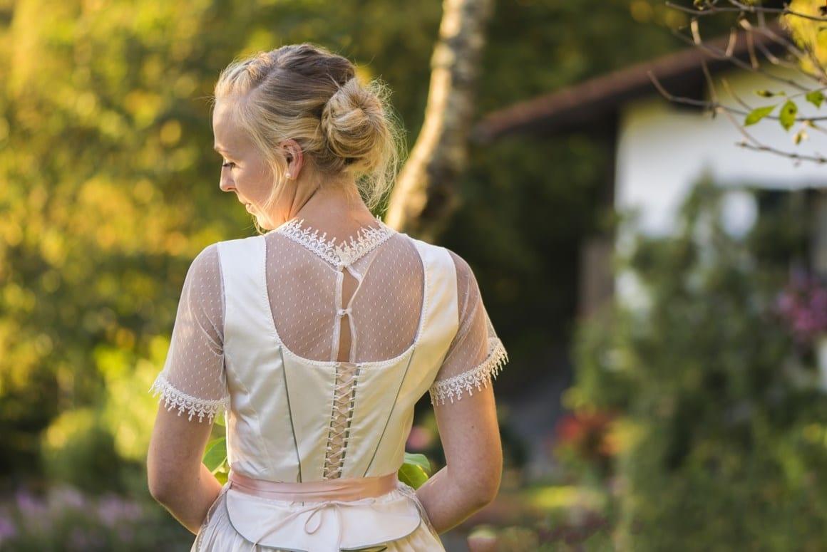 eva-fromm-atelier-bride-branchenbuch-4