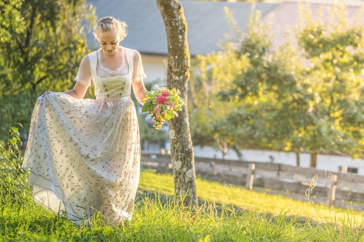 eva-fromm-atelier-bride-branchenbuch-5