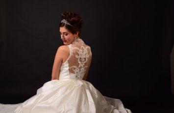Atelier Eva for Brides