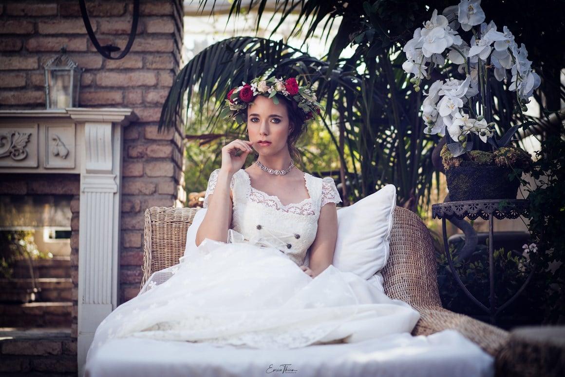 atelier-bride-eva-fromm-2019-2