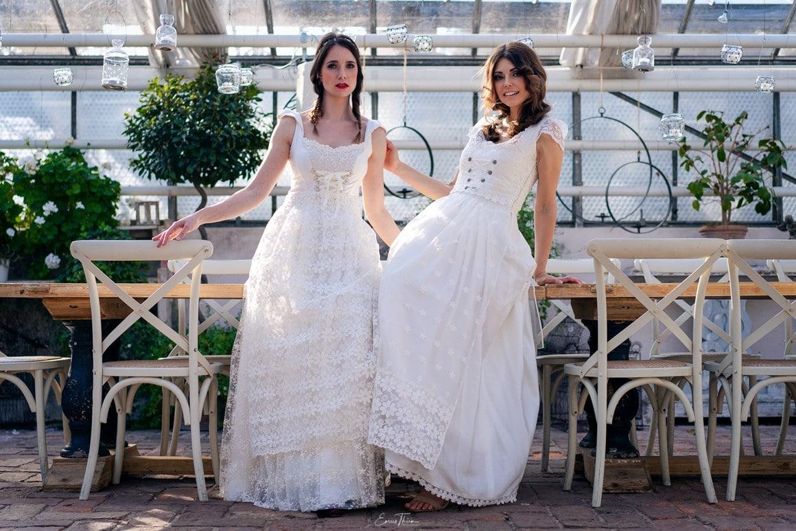 atelier-bride-eva-fromm-2019-5