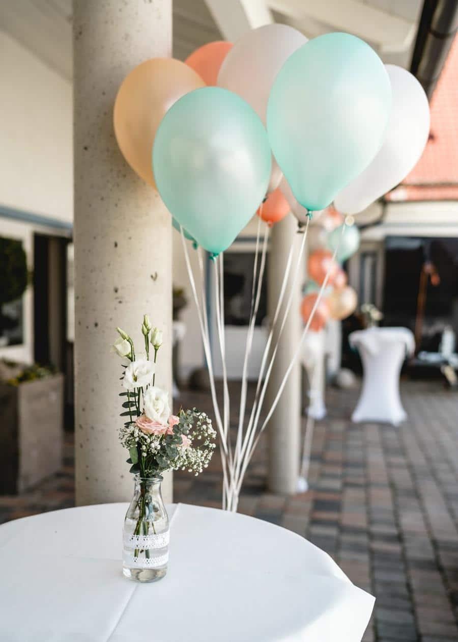 Scheune oberpfalz feiern hochzeit Hochzeit Scheune: