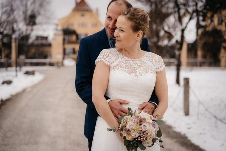 Vintage Hochzeit Inspirationen Fotos Und Infos