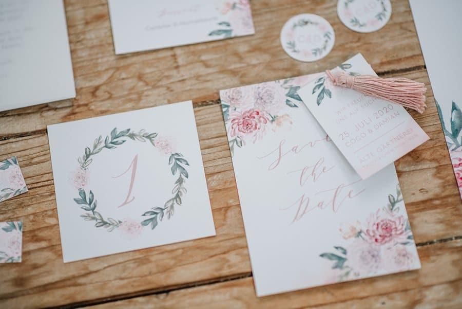 Hochzeit planen: Checkliste, Tipps & Empfehlungen