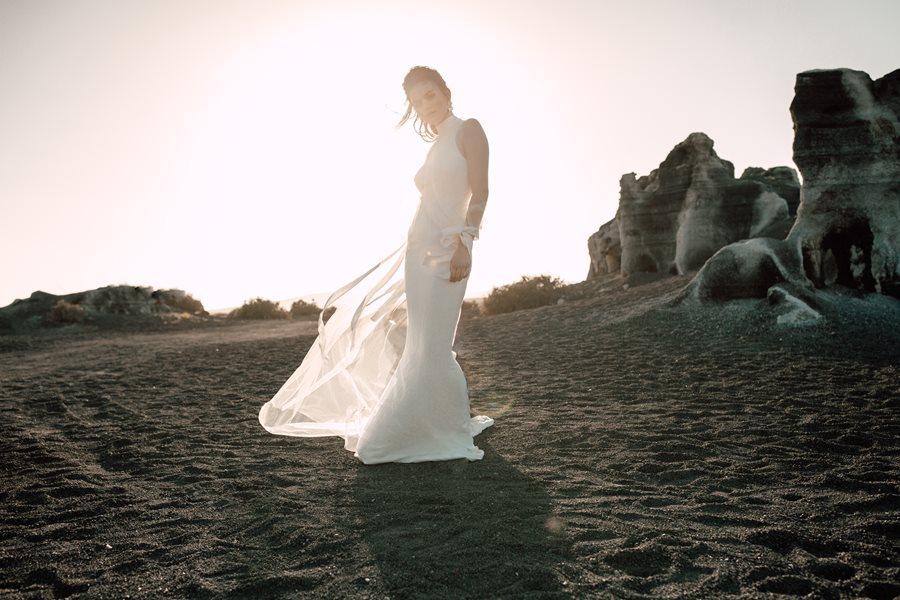 Brautkleider nach Maß aus Berlin