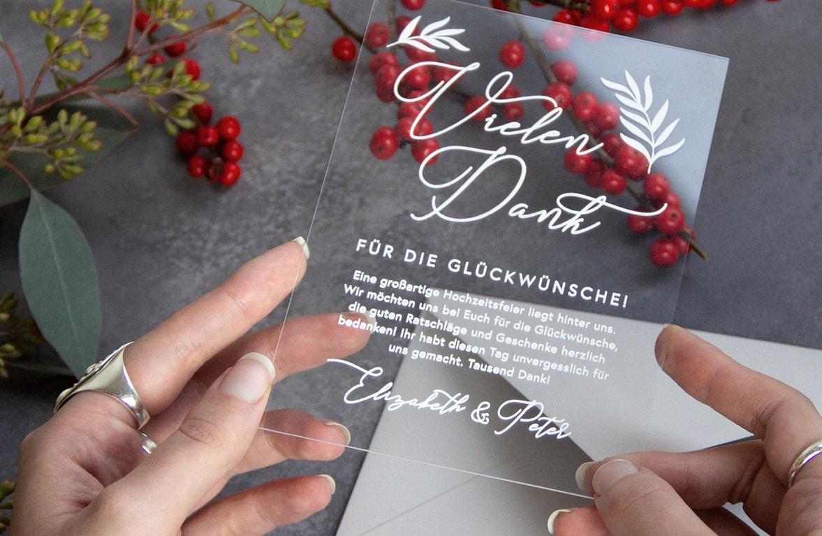 papeterie-hochzeit-empfehlung-cards-and-crafts-6