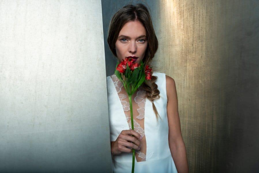 Therese & Luise 2020: Nachhaltige Brautkleider