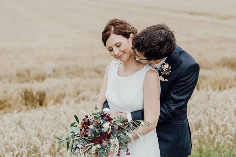 Scheune oberpfalz feiern hochzeit Schönste Hochzeitslocations