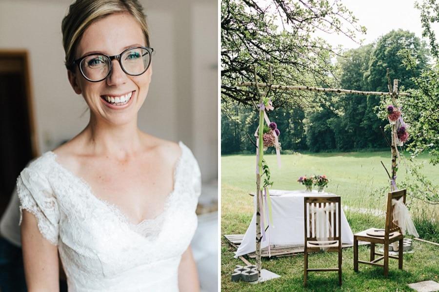 Beratung für eure Hochzeit in München – wer berät euch da eigentlich?