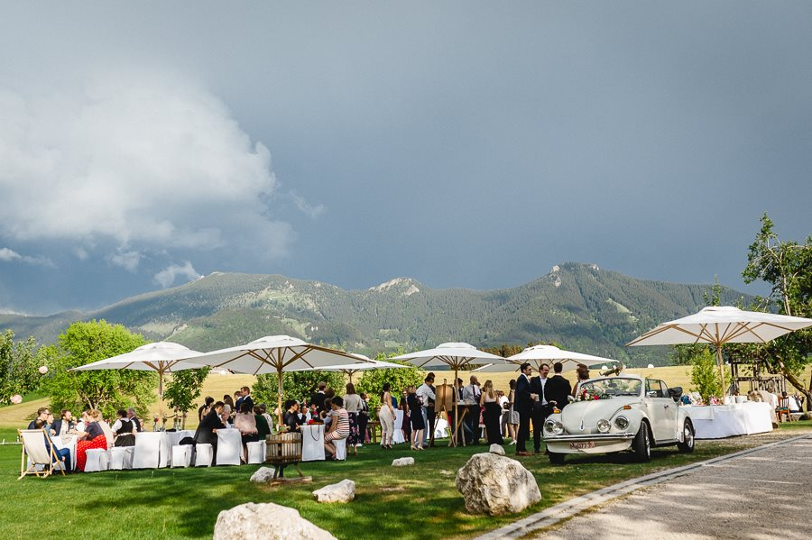 30+ Hochzeitslocations rund um den Chiemsee und im Chiemgau (Lkr. Rosenheim & Traunstein)