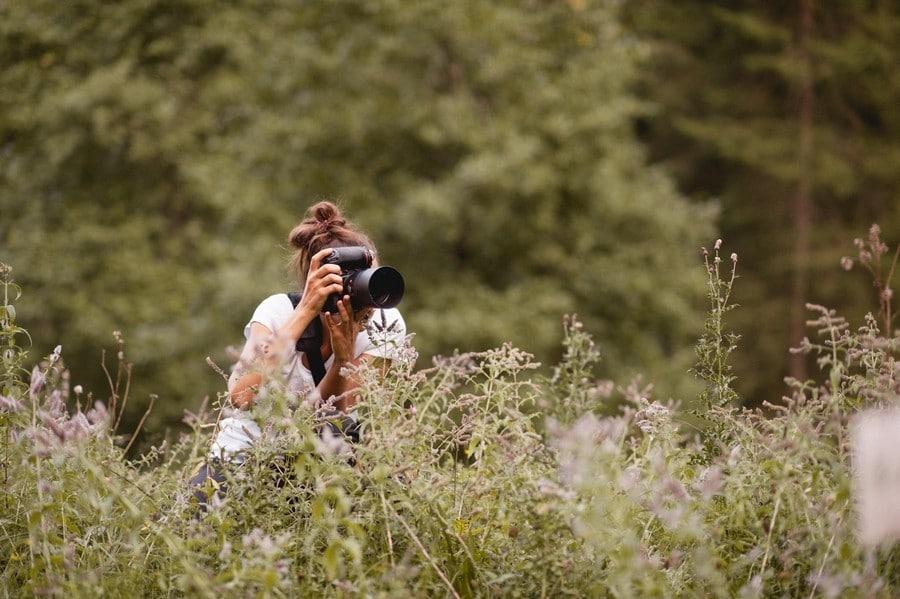 NEU: Digitaler Text- und SEO-Workshop für Fotografen!