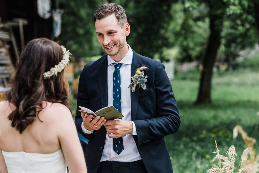 Hochzeit Corona Bayern
