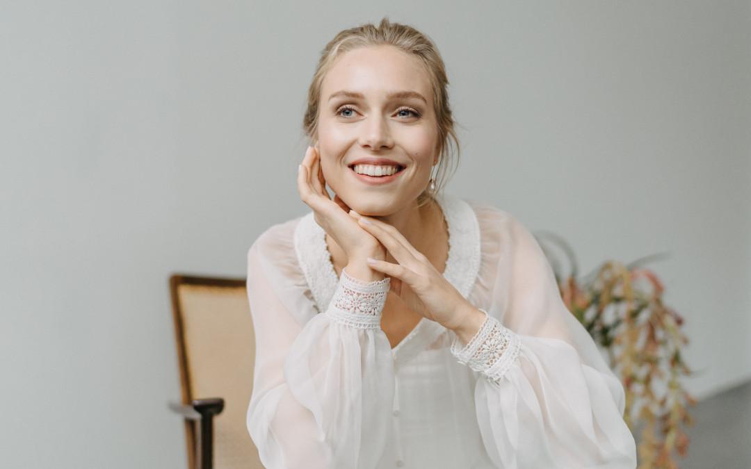 Kurze Brautkleider online kaufen fürs Standesamt